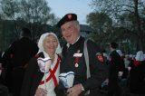2005 Lourdes Pilgrimage (177/352)