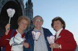 2005 Lourdes Pilgrimage (178/352)