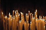 2005 Lourdes Pilgrimage (184/352)
