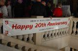2005 Lourdes Pilgrimage (185/352)