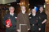 2005 Lourdes Pilgrimage (196/352)