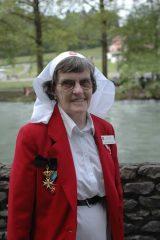 2005 Lourdes Pilgrimage (207/352)