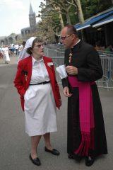 2005 Lourdes Pilgrimage (208/352)