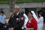 2005 Lourdes Pilgrimage (210/352)