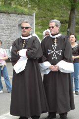 2005 Lourdes Pilgrimage (211/352)