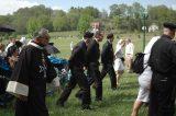 2005 Lourdes Pilgrimage (212/352)