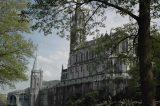 2005 Lourdes Pilgrimage (213/352)