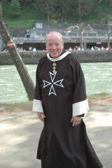 2005 Lourdes Pilgrimage (214/352)