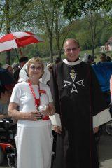 2005 Lourdes Pilgrimage (216/352)