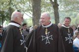 2005 Lourdes Pilgrimage (217/352)