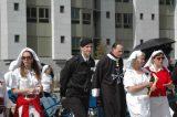 2005 Lourdes Pilgrimage (218/352)