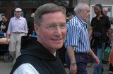 2005 Lourdes Pilgrimage (222/352)