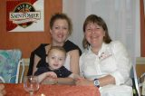 2005 Lourdes Pilgrimage (225/352)