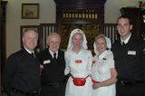 2005 Lourdes Pilgrimage (226/352)