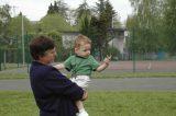 2005 Lourdes Pilgrimage (240/352)
