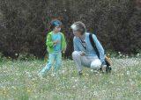 2005 Lourdes Pilgrimage (242/352)