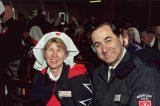 2005 Lourdes Pilgrimage (249/352)