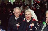 2005 Lourdes Pilgrimage (251/352)