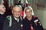 2005 Lourdes Pilgrimage (252/352)