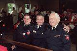 2005 Lourdes Pilgrimage (253/352)