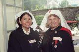 2005 Lourdes Pilgrimage (254/352)