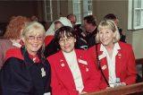 2005 Lourdes Pilgrimage (255/352)