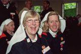 2005 Lourdes Pilgrimage (257/352)