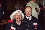 2005 Lourdes Pilgrimage (258/352)
