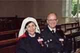 2005 Lourdes Pilgrimage (263/352)