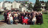 2005 Lourdes Pilgrimage (265/352)