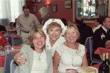 2005 Lourdes Pilgrimage (266/352)