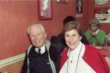 2005 Lourdes Pilgrimage (267/352)