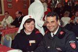 2005 Lourdes Pilgrimage (269/352)