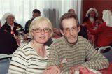 2005 Lourdes Pilgrimage (270/352)