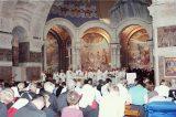 2005 Lourdes Pilgrimage (274/352)