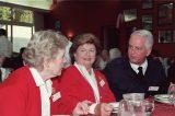 2005 Lourdes Pilgrimage (278/352)