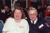 2005 Lourdes Pilgrimage (279/352)