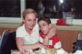 2005 Lourdes Pilgrimage (281/352)
