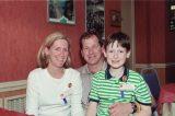 2005 Lourdes Pilgrimage (285/352)