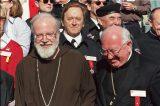 2005 Lourdes Pilgrimage (290/352)