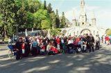 2005 Lourdes Pilgrimage (292/352)