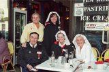 2005 Lourdes Pilgrimage (293/352)
