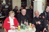 2005 Lourdes Pilgrimage (296/352)