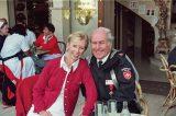 2005 Lourdes Pilgrimage (297/352)