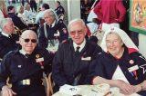 2005 Lourdes Pilgrimage (298/352)