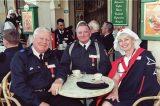 2005 Lourdes Pilgrimage (299/352)