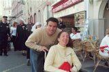 2005 Lourdes Pilgrimage (301/352)