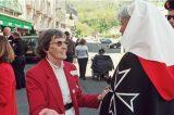 2005 Lourdes Pilgrimage (303/352)