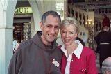 2005 Lourdes Pilgrimage (304/352)