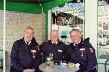 2005 Lourdes Pilgrimage (305/352)